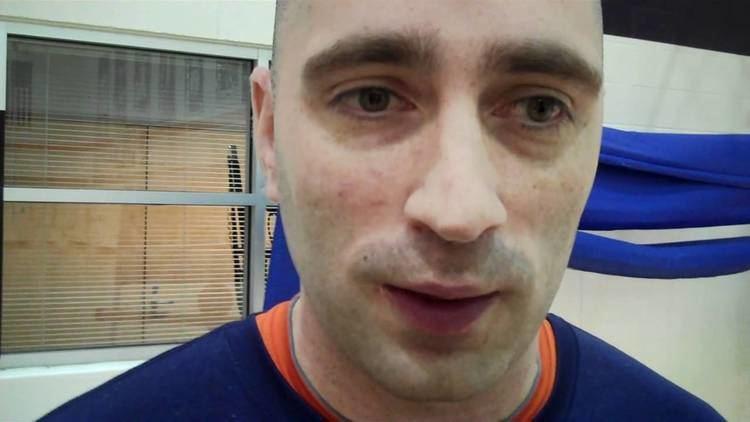 Dustin Ford Dustin Ford new Illini coach YouTube