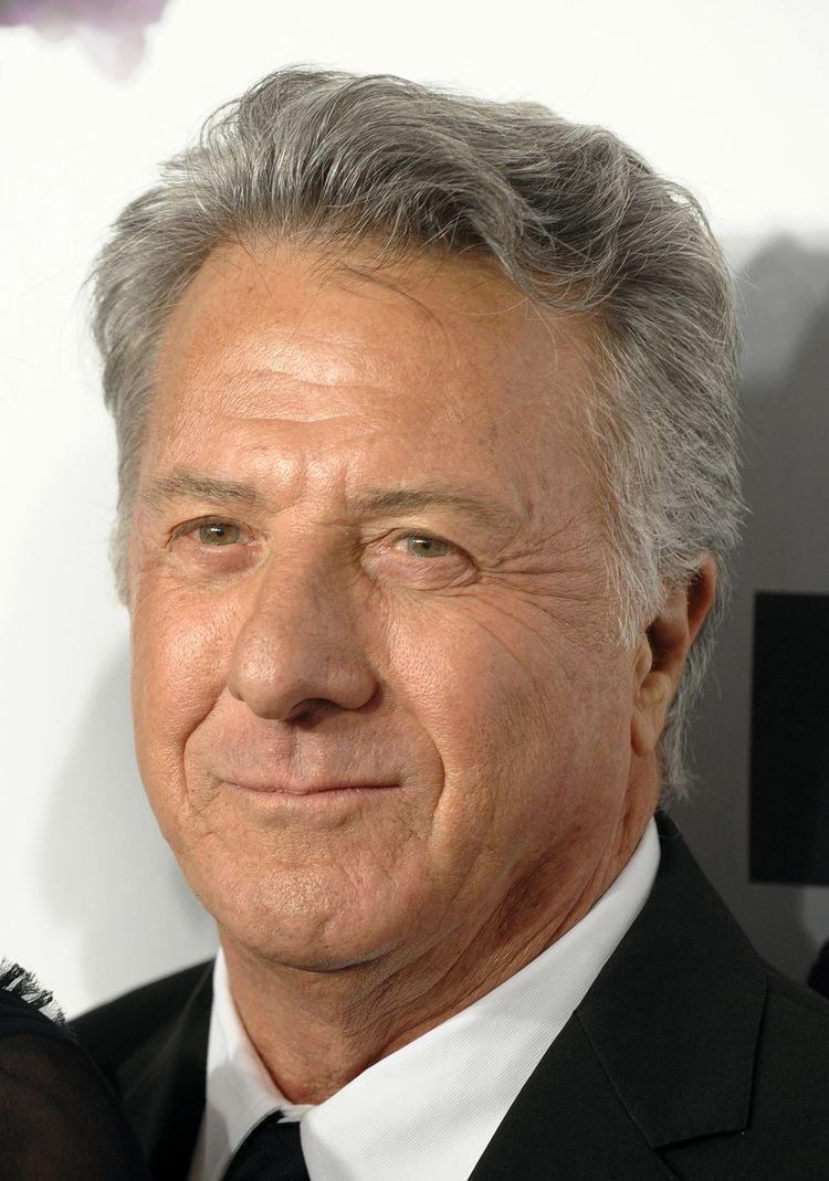 Dustin Hoffman DustinHoffmanjpg