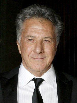 Dustin Hoffman Pictures amp Photos of Dustin Hoffman IMDb