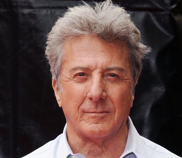 Dustin Hoffman pmcdeadline2fileswordpresscom201308dustinho