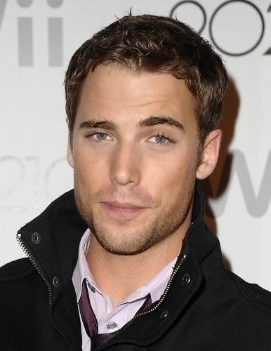 Dustin Milligan Dustin Milligan Dustin Milligan Photo 6728893 Fanpop