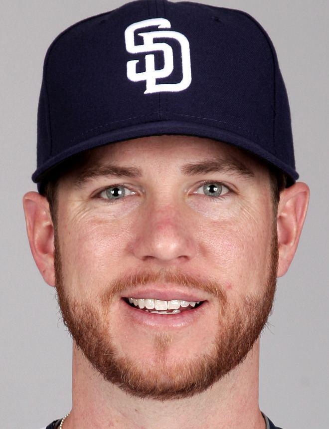 Dustin Moseley Dustin Moseley San Diego Padres Major League Baseball