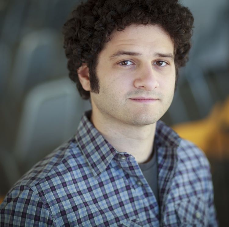 Dustin Moskovitz Dustin Moskovitz Wikipedia the free encyclopedia