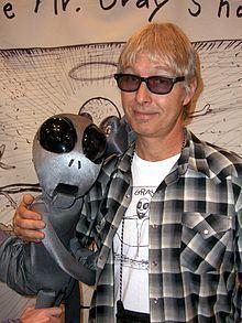 Dusty Wright httpsuploadwikimediaorgwikipediacommonsthu