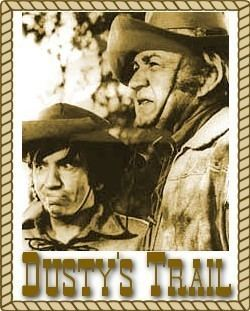 Dusty's Trail Dusty39s Trailquot Resource Page