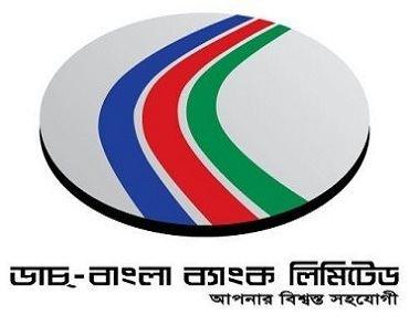 Dutch Bangla Bank wwwqueueprocomwpcontentuploads201410DBBL