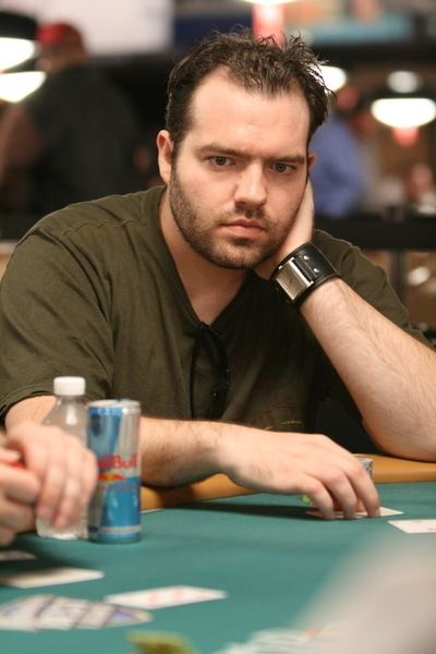 Dutch Boyd edge1pokerlistingscomassetsphotosdutchboyd8