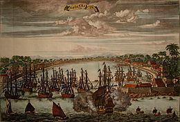 Dutch Ceylon uploadwikimediaorgwikipediacommonsthumbbb5