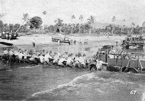Dutch East Indies campaign httpsuploadwikimediaorgwikipediacommonsthu