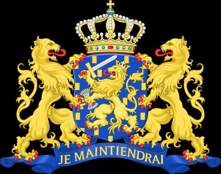 Dutch general election, 1850