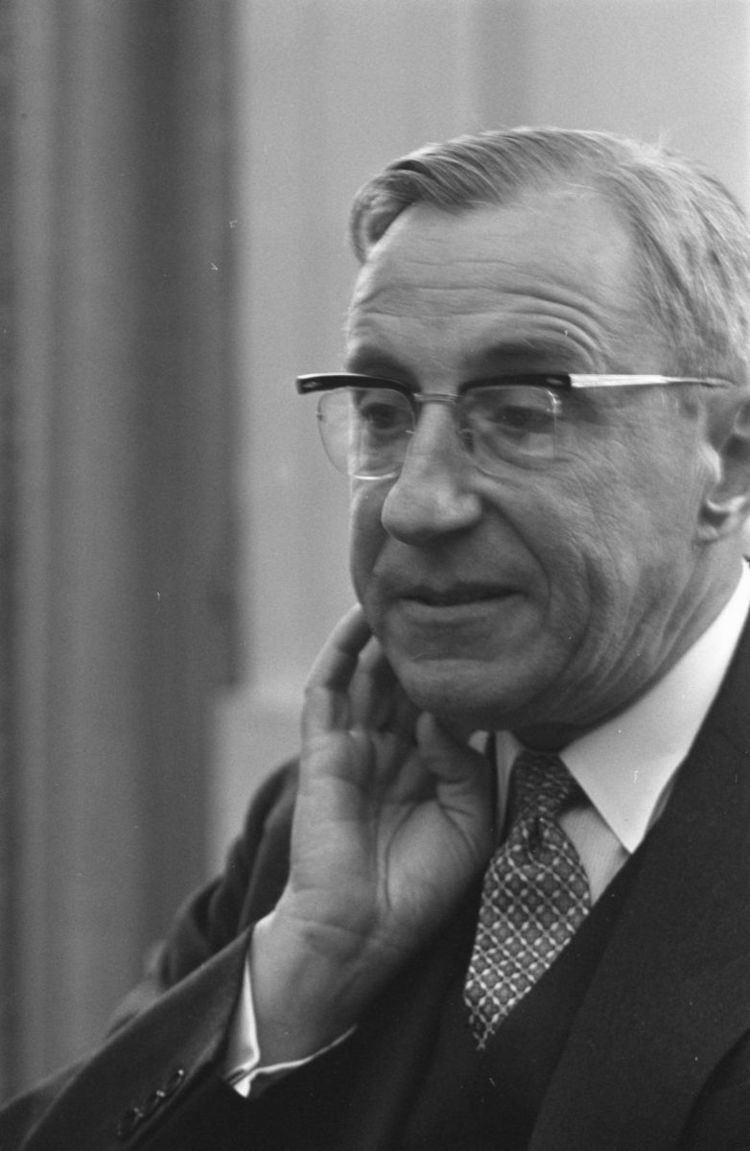 Dutch general election, 1959