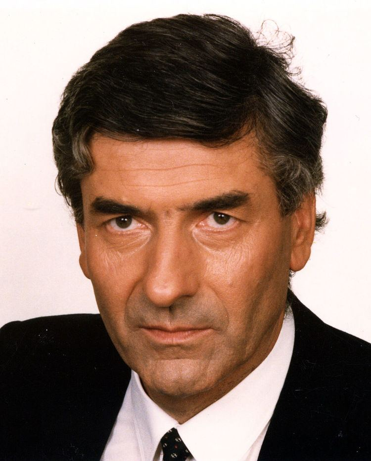 Dutch general election, 1986