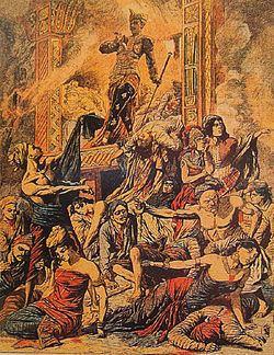Dutch intervention in Bali (1849) httpsuploadwikimediaorgwikipediacommonsthu