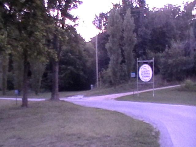 Dutch Mills, Arkansas