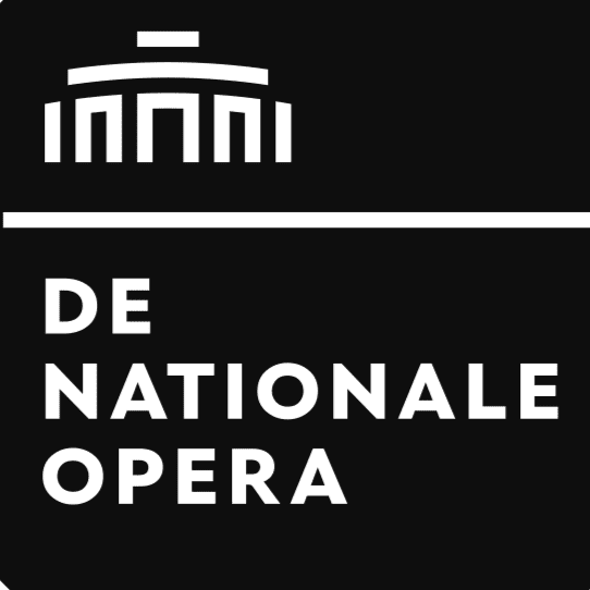 Dutch National Opera httpslh6googleusercontentcomjbgofNCakO0AAA