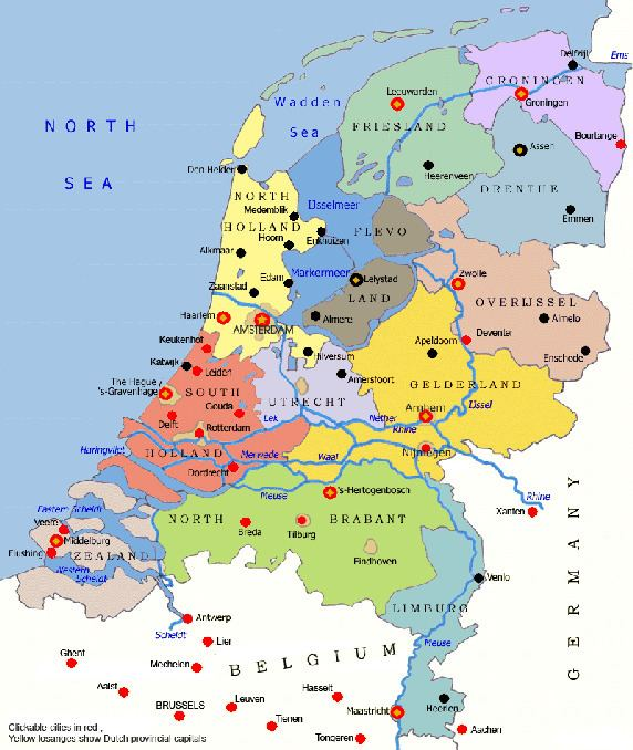 Dutch people httpsqphecquoracdnnetmainqimgb1dbbb9531ee