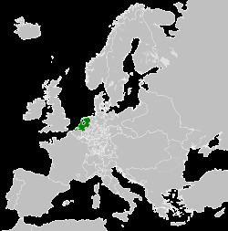Dutch Republic Dutch Republic Wikipedia