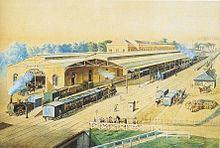 Dutch Rhenish Railway httpsuploadwikimediaorgwikipediacommonsthu