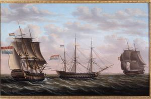 Dutch ship Staaten Generaal httpsuploadwikimediaorgwikipediacommonsthu