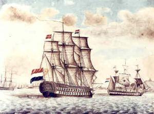 Dutch ship Willem de Eerste httpsuploadwikimediaorgwikipediacommonsthu