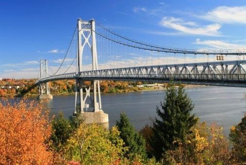 Dutchess County, New York wwwnylegalhelpcomwpcontentuploads201201Dut