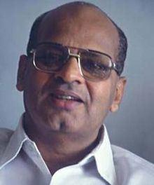 Dutta Samant httpsuploadwikimediaorgwikipediaenff0Dut