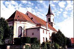 Duttlenheim