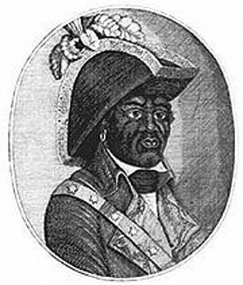 Dutty Boukman On this day in Jamaican history Dutty Boukman Boukman