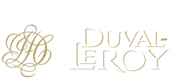 Duval-Leroy duvalleroycomwpcontentuploads201512header