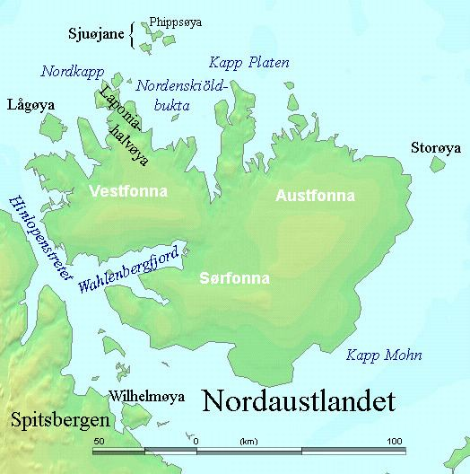 Duvefjorden