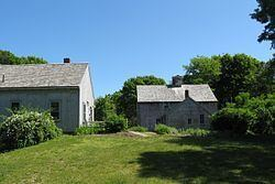Duxbury (CDP), Massachusetts httpsuploadwikimediaorgwikipediacommonsthu