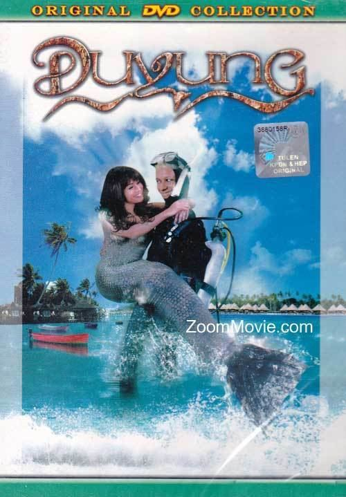 duyung full movie malaysia downloadinstmank