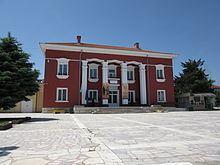 Dve Mogili httpsuploadwikimediaorgwikipediacommonsthu
