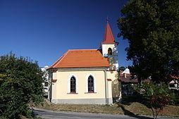 Dvory (Prachatice District) httpsuploadwikimediaorgwikipediacommonsthu