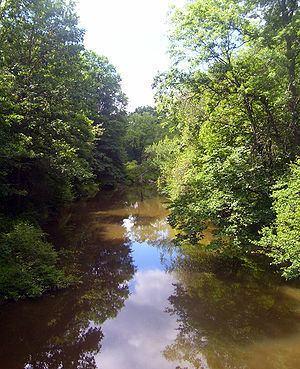 Dwaar Kill (Wallkill River) httpsuploadwikimediaorgwikipediacommonsthu