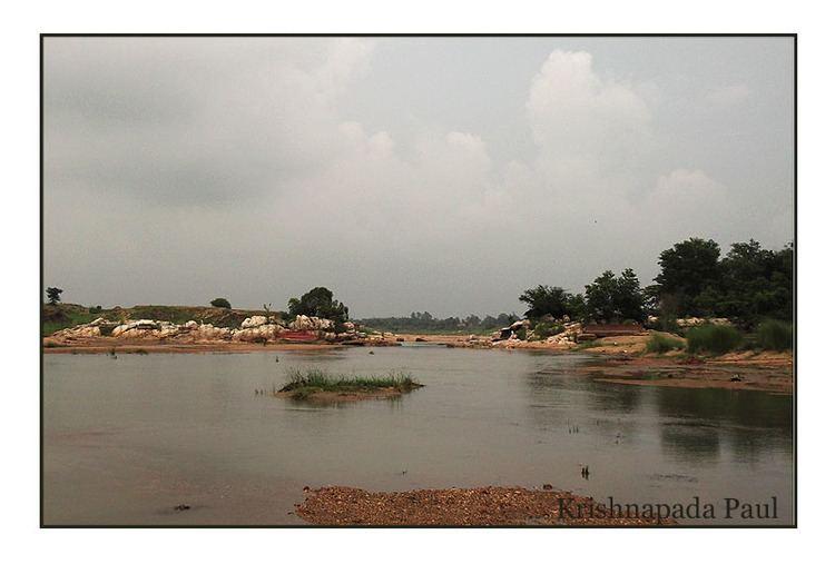 Dwarakeswar River i1trekearthcomphotos76973dscf0272copyjpg