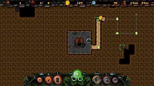 Dwarfs (video game) cdnakamaisteamstaticcomsteamapps35480ss23f