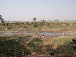 Dwarka River httpsuploadwikimediaorgwikipediacommonsthu