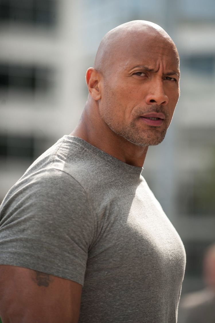 Dwayne Johnson Alchetron The Free Social Encyclopedia