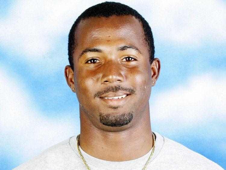Dwayne Smith Player Profile Sky Sports Cricket