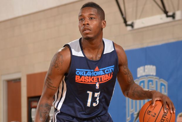 Dwight Buycks Mario Little Signs Overseas Dwight Buycks Signs With Blue
