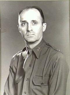 Dwight Johns httpsuploadwikimediaorgwikipediaenthumb5