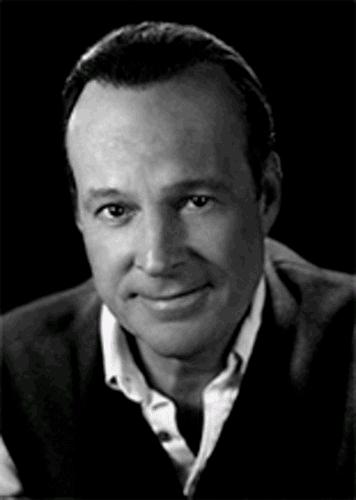 Dwight Schultz The Official Dwight Schultz Fansite