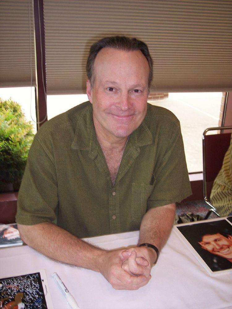Dwight Schultz Dwight Schultz Wikipedia