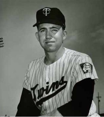 Dwight Siebler Dwight Siebler Society for American Baseball Research