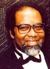 Dwight Whylie httpsuploadwikimediaorgwikipediaen777Dwi