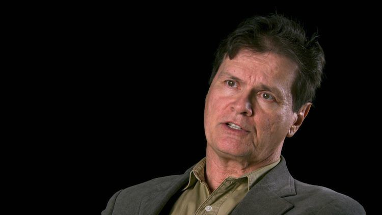 Dwight Worker Case File Dwight Worker Locked Up Abroad Video
