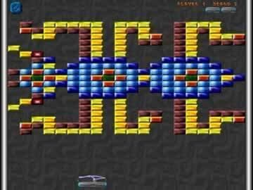 DX-Ball 2 DX Ball 2 Game Download and Play Free Version