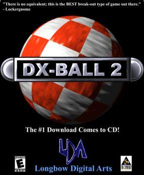 DX-Ball 2 httpsuploadwikimediaorgwikipediaen77eDXB