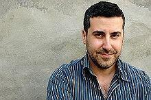 Dyab Abou Jahjah httpsuploadwikimediaorgwikipediacommonsthu